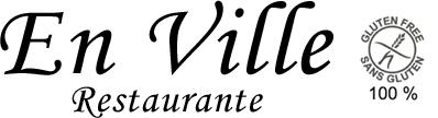 Enville Restaurante